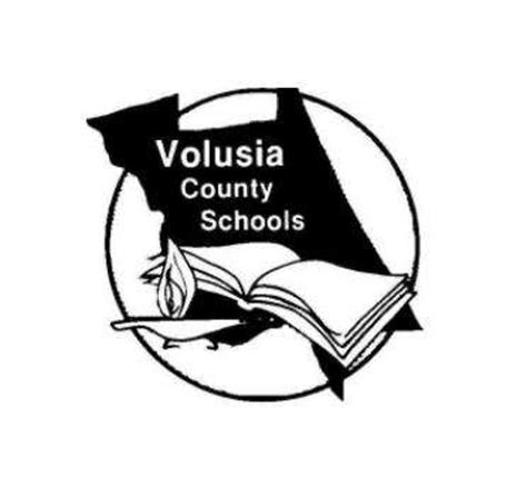 Volusia County School Calendar 2015 Volusia Students Are Required To Wear Uniforms Next School