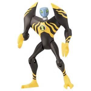 Juegos de ben 10 ben 10 alien force toys lodestar ben 10 and ben 10