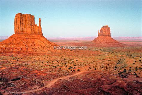 Best Interior Design Websites Monument Valley Navajo Tribal Park Colorado Plateau