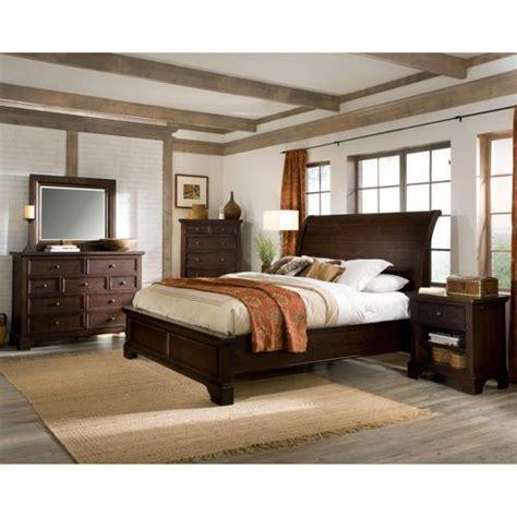 Schewels Mattresses by Telluride 6 Cal King Bedroom Set Master Bedroom