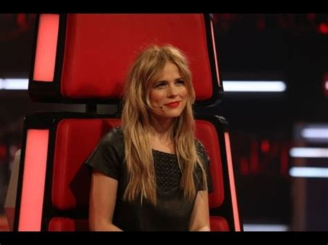 top 9 blind audition the voice around the world xiii top 9 blind audition the voice around the world xiii
