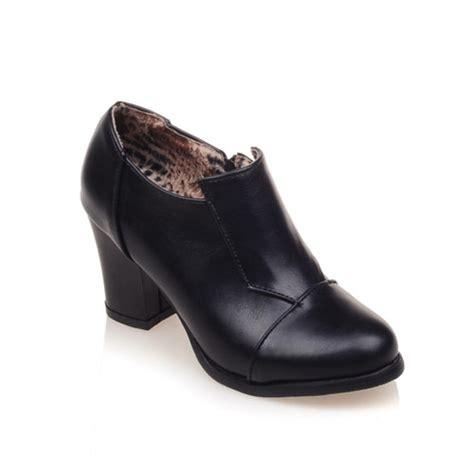 comfortable work dress shoes online buy wholesale comfortable dress shoes for work from