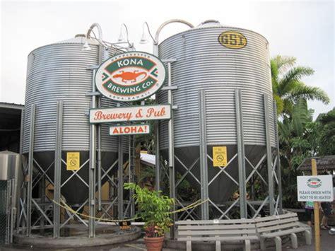 review 100 tree house brewing company sap 73 abv popular restaurants in kailua kona tripadvisor
