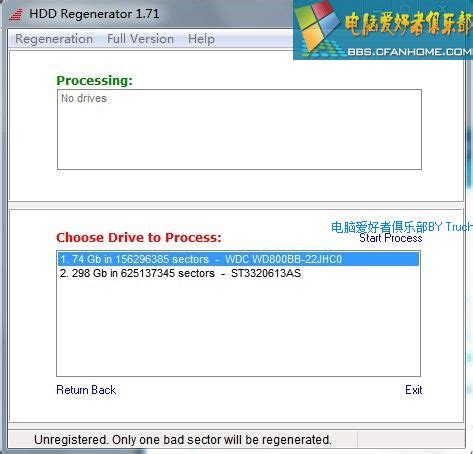 Casing Hdd Externalbunuscable Samsung F2 searchmyfiles 1 61 alternative to search for files and