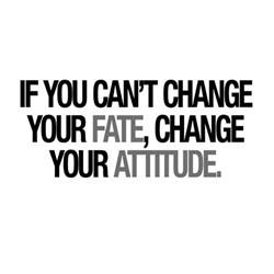 Funny Quotes About Attitude. QuotesGram