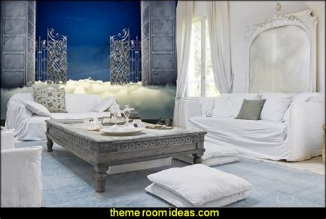 greek bedroom decorating theme bedrooms maries manor mythology theme