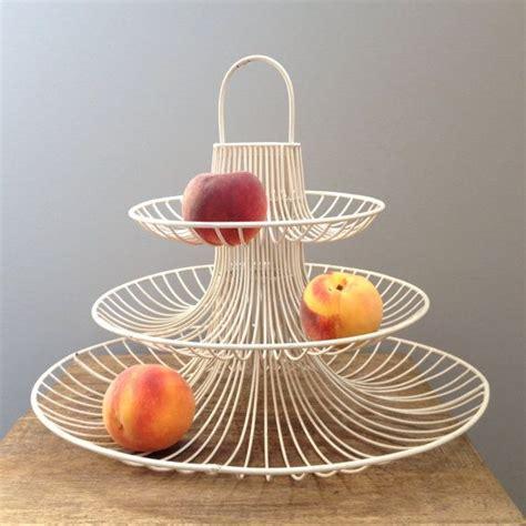 modern fruit holder modern fruit basket beautiful alessi fruit bowl kaleidos
