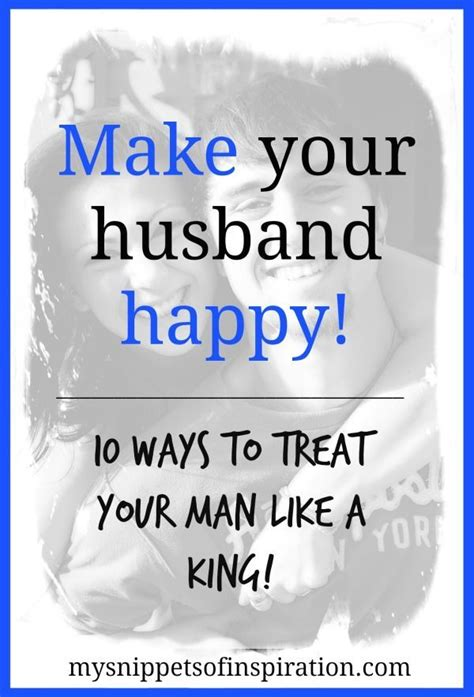 7 Ways To Make Your Partner Listen by 2163 Best Images About Quotes On