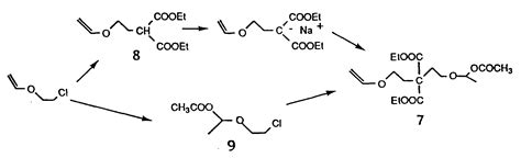 Ethyl Vinyl Ether Cationic Polymerization - patent wo1996014346a1 hyperbranched polymers from ab