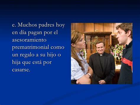 cuanto pagan pension graciable cuanto pagan por matrimonio newhairstylesformen2014 com
