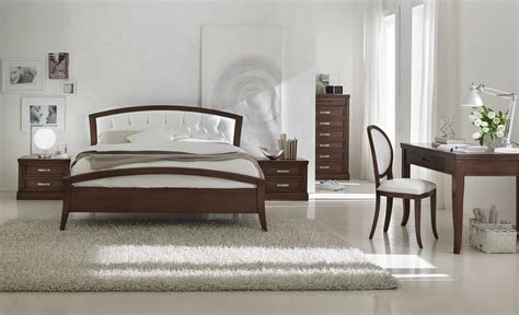 camere da letto contemporanee le fablier da letto fasolin