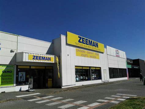 Futons Attitude zeeman tignieu le magasin zeeman ouvrira ses portes