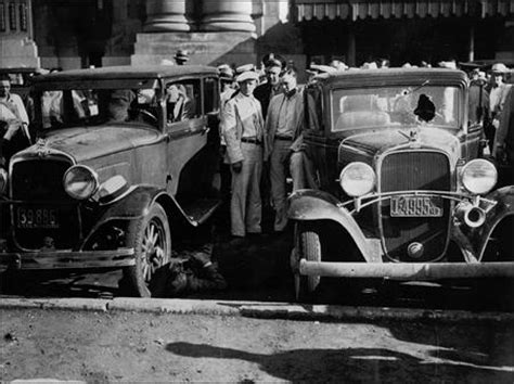 date on union station earthcent ambassador books 5 known historic mob locations in kansas city kcur