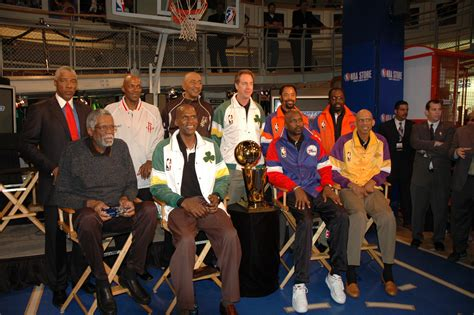 legends the best players and teams in basketball books moses malone and best all time gt gt moses malone song