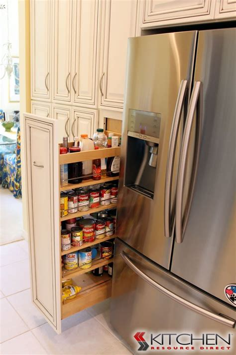 Image Gallery Discount Kitchen Best 25 Discount Kitchen Cabinets Ideas On Pinterest Discount Cabinets Cabinet Ideas And