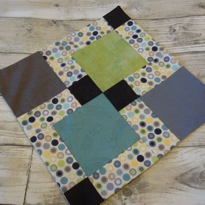 Beginners Patchwork - beginners patchwork and quilting workshop