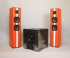 diy images   speakers cool ideas crafts