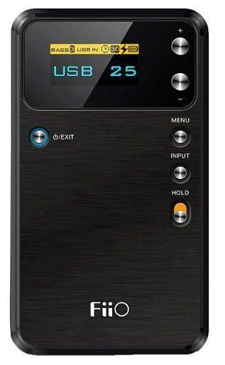 best usb dac 6 best digital to analog audio converter usb dac 200