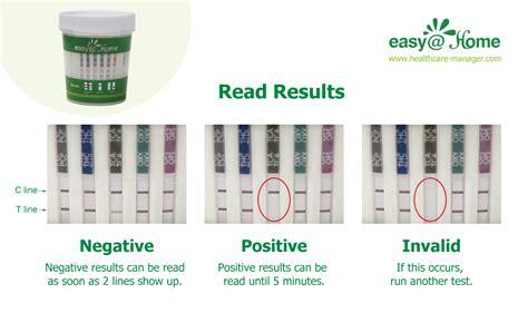 easy home 12 panel testcup kit 1 5 10 25 50 100 200