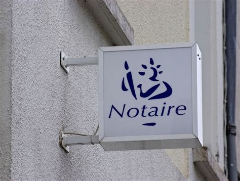 Grille Tarifaire Notaire by Frais De Notaire Et Loi Macron Abbeville Immobilier