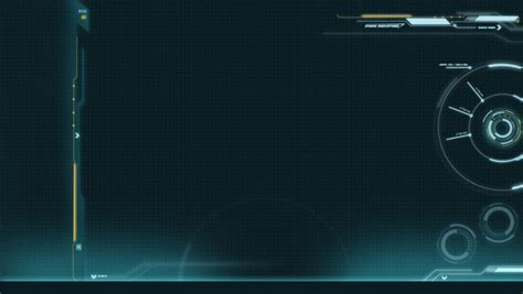 jarvis wallpaper for mac hyugewb william budiyana deviantart