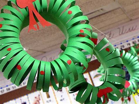 christmas papercraft projects for ks2 232 best craft ideas for images on cards and