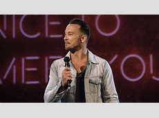 Why Hillsong's Carl Lentz Will Only Say 'Black Lives ... Joel Osteen Login