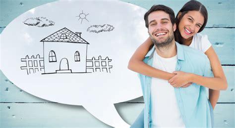 migliori mutui prima casa migliori mutui condizioni per i giovani
