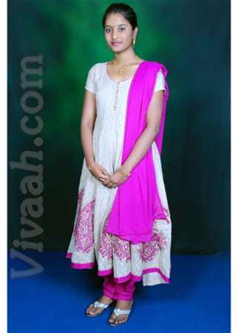 telugu matrimony photos and details telugu reddy hindu 26 years bride girl vishakhapatnam
