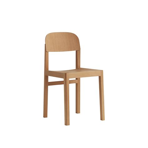 sofa and chair workshop workshop chair scandinavian design in its simplest form