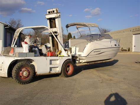 crown tow motor wisconsin engine parts fork lift wisconsin free engine