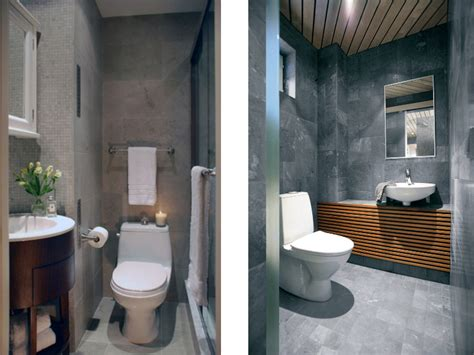 toilet designs choosing the right toilet my decorative
