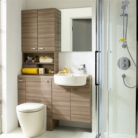 ideal standard bathroom design ideal standard reveals infinite possibilities with a new