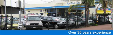 Port Road Car And Commercial our cars beverley port road car commercial dealer website