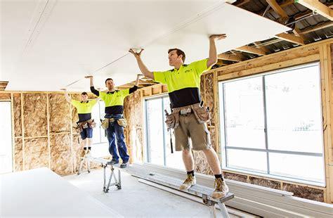 sheetrock for ceiling ceilings sheetrock 174 ceiling board usg boral
