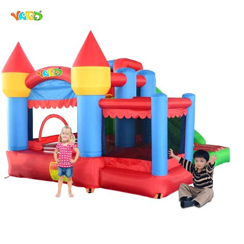 indoor bouncy house online get cheap indoor bounce house aliexpress com