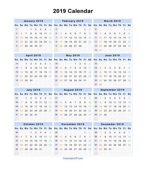 printable calendar  calendar labs printable calendar