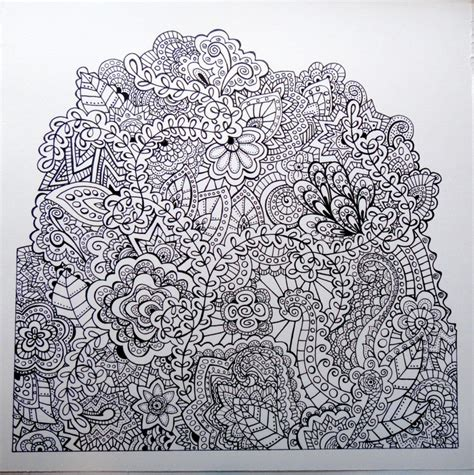 paisley doodle ideas 1000 ideas about paisley doodle on designs to