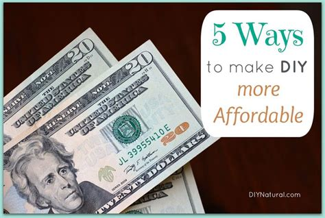 99 ways to save money on food marks daily apple 17 best images about real food on a budget on