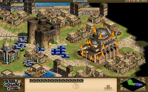 How To Search For On By Age Age Of Empires 2 Hd Free Pc With Multiplayer