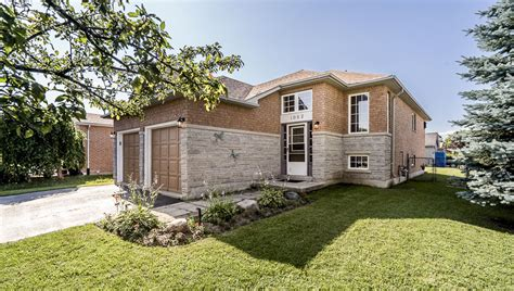 brunos bath house the faris team 1 real estate team for royal lepage in