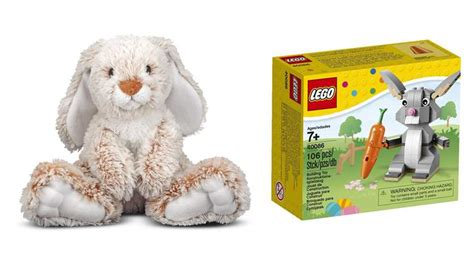 easter gifts for kids easter 2015 top 5 best gifts for kids heavy com