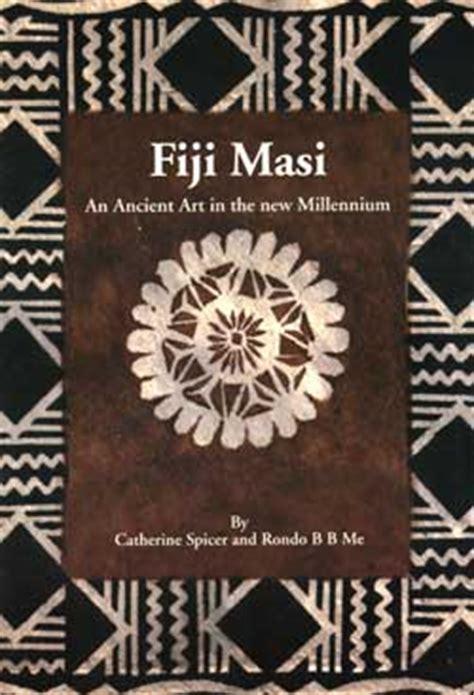 fijian pattern meaning delightful departures fun fiji facts 11