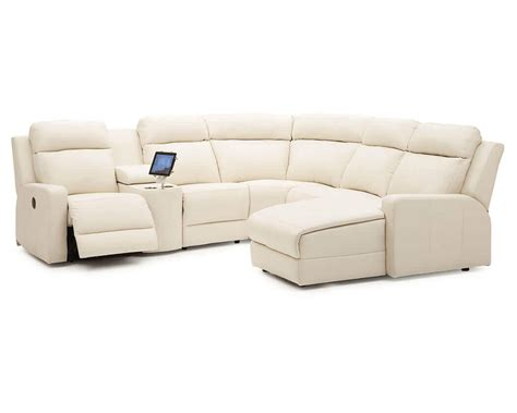 best reclining sectional sofas reclining sectionals beckett leather power reclining
