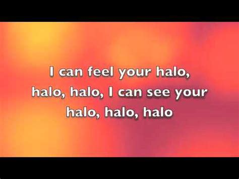 beyonce music song lyrics halo word art by a1heartnhome on beyonce halo lyrics youtube