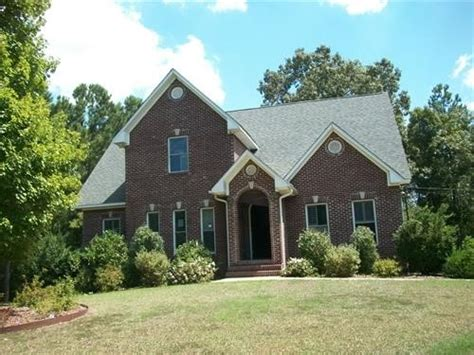 houses for sale in warrior al 9143 thermal rd warrior al 35180 get local real estate free foreclosure listings