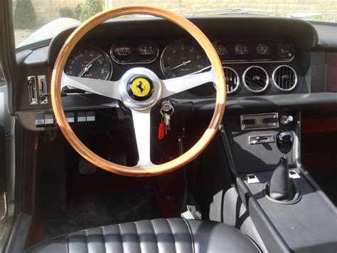 ferrari dashboard 100 ferrari dashboard stupendous r c car in a