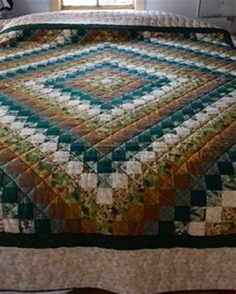 1000 ideas about amish quilt patterns on