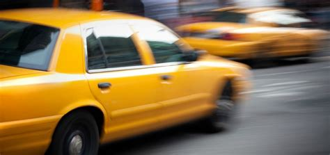 comfort taxi rates how to find and get the best yellow cab rates knowzo
