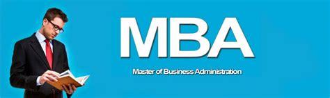 preguntas frecuentes en una entrevista para un ascenso mejora tu futuro profesional con un mba blog mba c 225 mara
